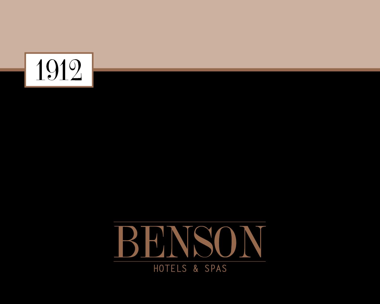 Benson_Image_2